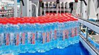 Bez języka praca Holandia na produkcji napojów od zaraz dla par, fabryka Haga
