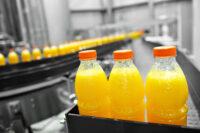 Bez języka dam pracę w Szwecji od zaraz dla par przy produkcji soków w fabryce z Västerås