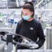 produkcja lamp samochodowych praca zagranica 2021 3ii