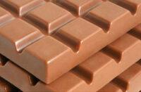 Bez znajomości języka praca Anglia produkcja czekolady od zaraz w Leeds UK