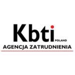 Od zaraz oferta pracy w Czechach jako pracownik produkcji bez języka k. Brna