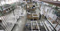 Praca w Danii przy produkcji okien bez znajomości języka od zaraz fabryka w Skive