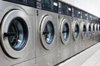 Fizyczna praca w Austrii od zaraz także dla par w pralni przemysłowej z Graz
