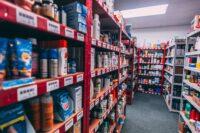 Bez znajomości języka praca w Holandii od zaraz dla par magazyn kosmetyków Venray