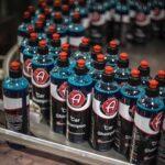 Pakowanie kosmetyków samochodowych bez języka oferta pracy w Niemczech od zaraz Ulm
