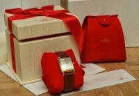 Pakowanie zegarków bez znajomości języka oferta pracy w Niemczech od zaraz Kolonia
